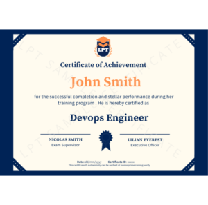 sampple_lpt_certificate_of_achievement