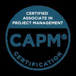 capm_logo
