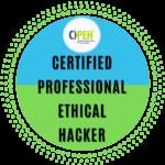cpeh_logo