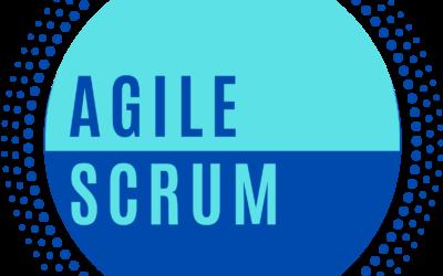 Agile Scrum Training