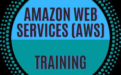 AWS Administration Training