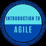 intro_to_agile