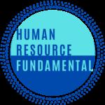 hr-f-logo