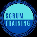 scrum_training_logo
