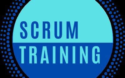 Scrum Training Bundle