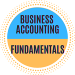 Business-accounting-fundamentals