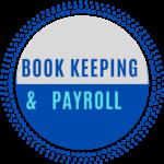 book-keeping-logo