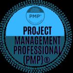 PMP_LPT_BANNER