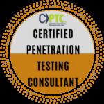 cptc_lpt_logo