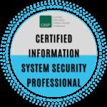 Cissp_lpt_logo