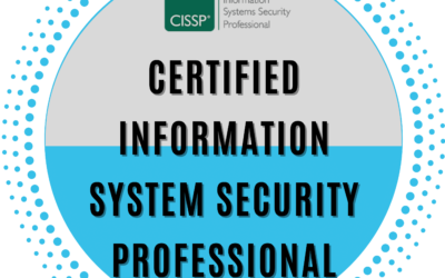 Certified Information Systems Security Professional- Elearning