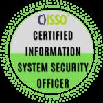 cisso_lpt_logo