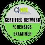 CNFE_logo_lpt