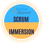 scrum_immersion_logo