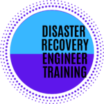 disaster_recovery_lpt