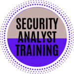 securty_analyst_lpt