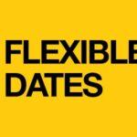 FLEXIBLE_BOOKING
