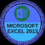 microsoft_excel_2013
