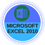 excel-1020_logo