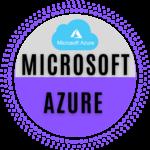 azure_logo