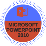 powerpoint-2010-logo -2010 -logo