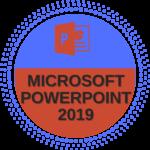 powerpoint_2019_logo