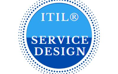 ITIL® Service Design + Official Exam