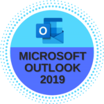 Microsoft_outlook_2019