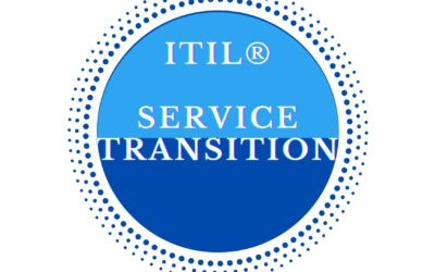 ITIL® Service Transition + Official Exam