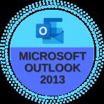 outlook-2013-lpt