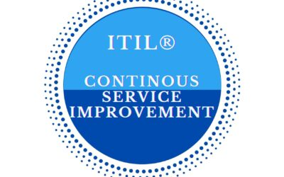 ITIL® Continual Service Improvement + Official Exam