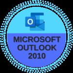 outlook-2010-logo