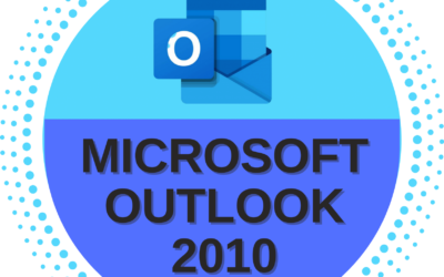 Microsoft Outlook 2010 – Beginner to Advance Level