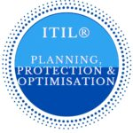planning protection
