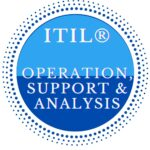 Operation support and analysis