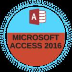 access-2016-logo