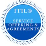 Service offering & agreement