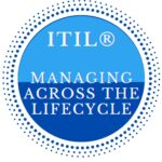 Managing Across The Lifecycle