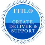 Create Deliver & Support