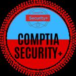 security+logo