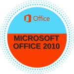 microsoft_bundle_logo