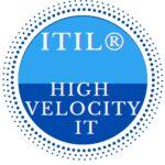 High Velocity IT