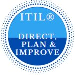 Direct Plan & Improve