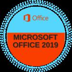OFFICE_2019_UPDATES