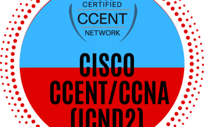 Cisco Networking Devices- Interconnecting Devices (ICND2)