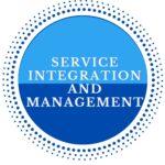 Service Integration & Management