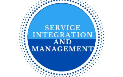 Service integration and management (SIAM)- Foundation Level