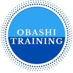 Obashi Training