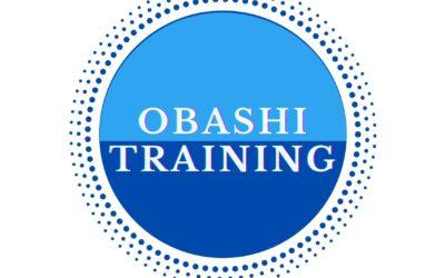 OBASHI®Foundation Training