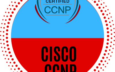 Cisco IP Routing – Implementing